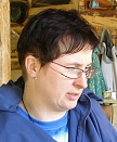 Kateřina Hejduková (Kosatka)