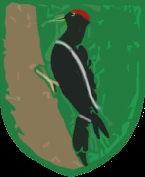 Skaut logo Datel